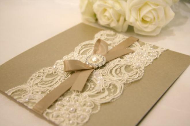 Partecipazioni Matrimonio Country Chic Fai Da Te : Mariage charme shabby chic u polly decor shabby chic